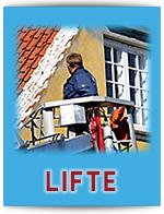 widget_lifte